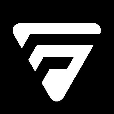 Formulate Digital Logo