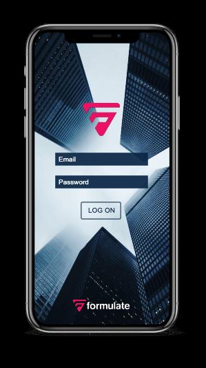 Bespoke app development
